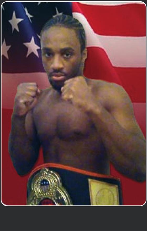 boxeur français poids moyen