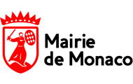 mairie_monaco_site-rectangle
