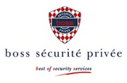 web Boss securit logo