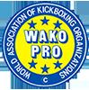 wakopro100
