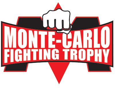 Logo MCFT 2017 mid