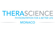 logo therasciences