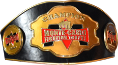 Ceinture Monte Carlo Fighting Trophy4