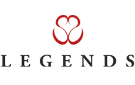 logo-legend