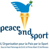 logo ps haut patronage sas