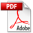 adobe pdf icon petit