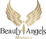 BeautyAngelsennoir-Monaco-SITE-CARRE-en-doré-copie