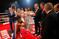 1 COMB-Buakaw-Coulibaly-11