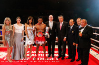 4 COMB-Buakaw-Coulibaly-12