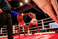 8-COMB-Buakaw-Coulibaly-2
