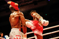 9-F2 4000-Buakaw-Coulibaly-