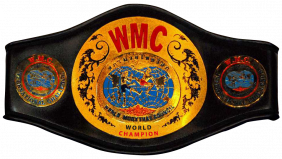 WMC-WORLD-OFFICIAL
